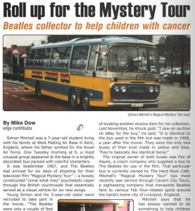 Roll up for the mystery Tour-Maine Edge-1