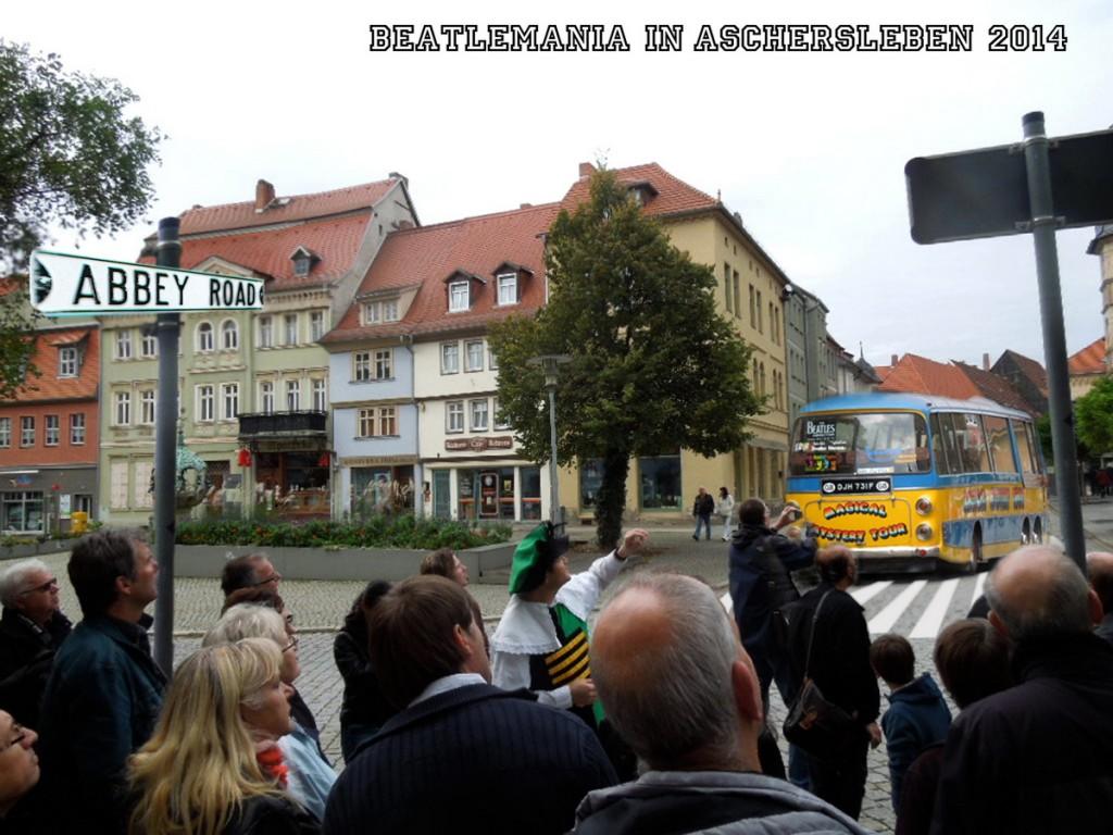 aschersleben01_1200