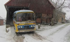 MMT-Bus in Brullsen_IMG_4749_30
