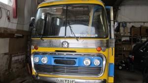 MMT-Bus_IMG_4756_20