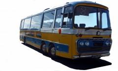 mmt-bus-simon-freigestellt_1200