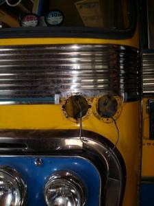 MMT-Bus-Lampen rechts_750